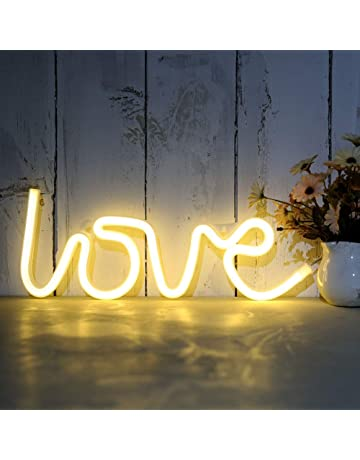 New Closed Eyes Neon Sign Wall Decor Artwork Light Lamp Display Party