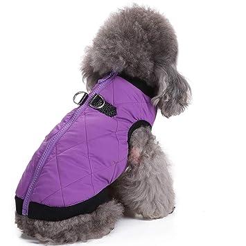 New Camo Warm Winter Cat Coat Jacket Fleece Inside Pet Clothes Dog Coat Hood Button Clsoure 2 Color Xs S M L Xl Durable In Use Cat Clothing