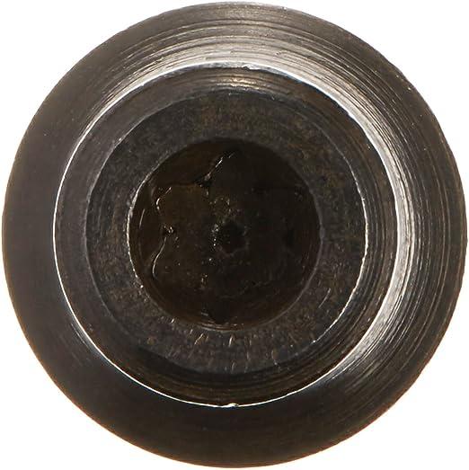 KTI KTI22682 External Torq Socket E-12 3//8 Inch Dr