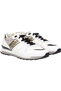 hogan sneakers amazon