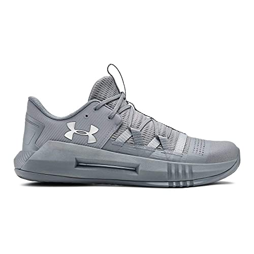 Under Armour Women's Ua Block City 2.0 Volleyball Shoe Review