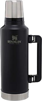Stanley Thermoskanne Isolierflasche Isolierkanne Thermo Flasche Thermo Kanne