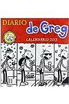 https://libros.plus/diario-de-greg-calendario-2013/
