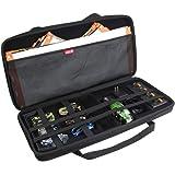 Hermitshell Hard Travel Case for Anki Overdrive Starter Kit