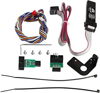 BL-Touch - Sensor de cama autonivelante para impresora 3D CR-10 ...