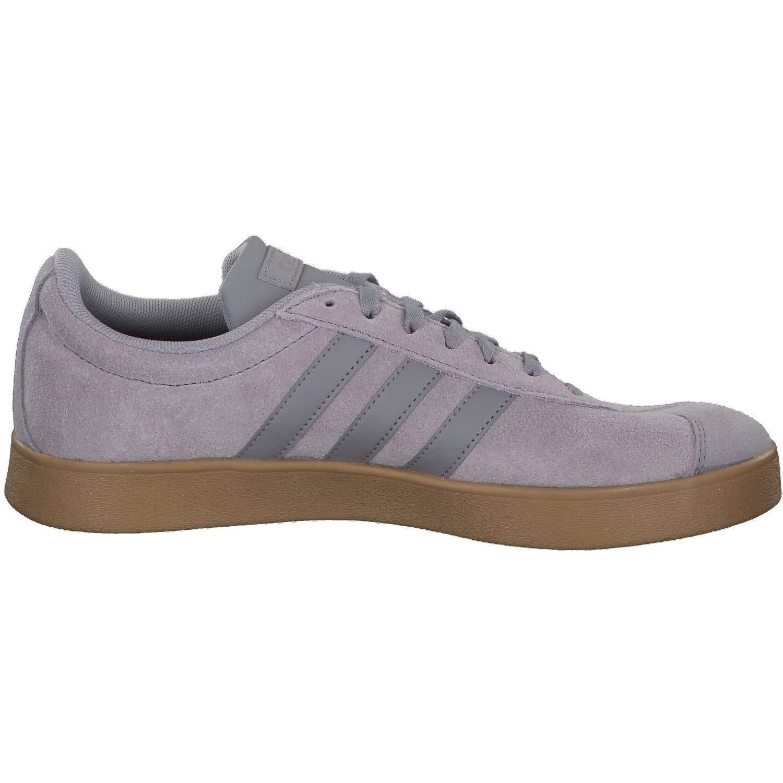 watch 9ca42 28677 Adidas Adidas Adidas VL Court 2.0, Scarpe da Skateboard Uomo B07HQCQJ32 42  2 3 EU Blu ...