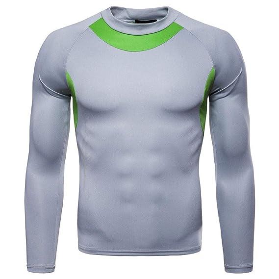 Yvelands Despacho de Camisas para Hombres, Hombres, Color ...