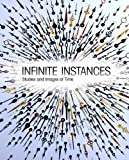 Infinite Instances, Olga Ast, 1935613219