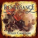 Renaissance | Miles Cameron