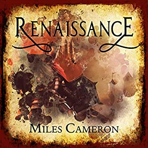 Renaissance Audiobook