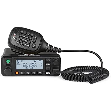 buy TYT MD-9600 Dual Band