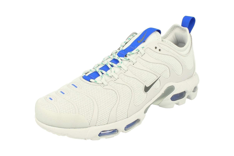 2d9508af Amazon.com | Nike Air Max Plus Tn Ultra Mens Running Trainers Ar4234 ...