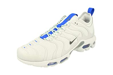 b1313f76f8a1a Amazon.com | Nike Air Max Plus Tn Ultra Mens Running Trainers Ar4234 ...