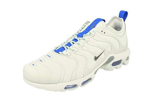 Online Scarpe Plus Seleziona Nike Ultra Tn Sconto Negozio