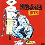 Best of: Mike + The Mechanics