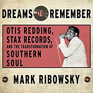 Dreams to Remember Audiobook