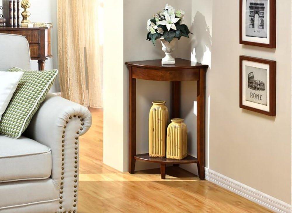 ILQ Sala de estar moderna de moda Dormitorio de madera Pergolas ...