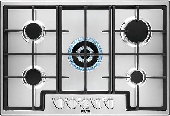 """Zanussi pour cuisinière four et plaque de cuisson solide plaque chauffante Élément 1500 W 145 mm 6/"""""""