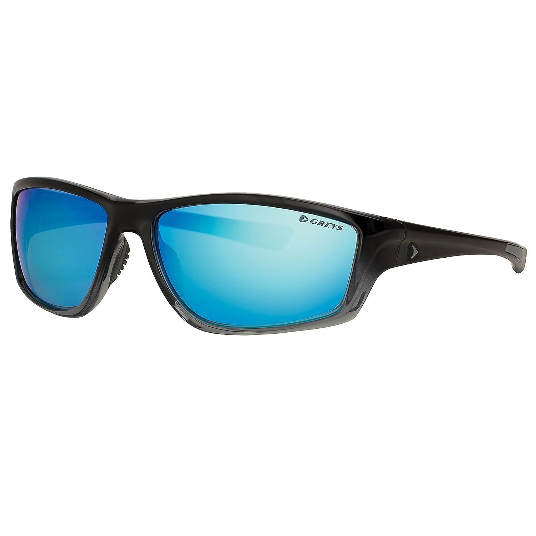 3ba7e0dd7 Greys G3 Sunglasses, Grey: Amazon.co.uk: Sports & Outdoors