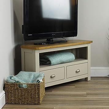 Muebles de salon modernos el corte ingles