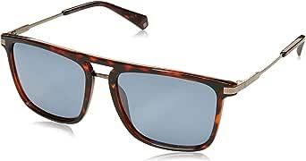 نظارة بولارويد للرجال PLD2060/S