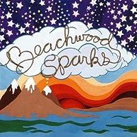 Beachwood Sparks (Vinyl)