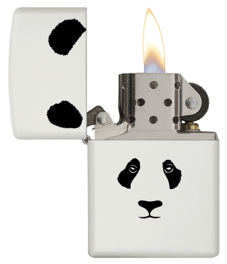zippo animal lighters 29096 christmas presents