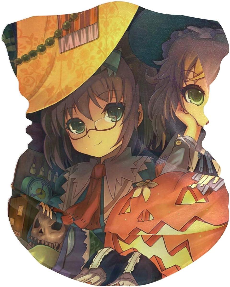 Halloween Children's...