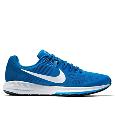 official photos fbaed a13fa Nike - Air Zoom Structure 21-904695403