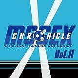 CHRONICLE Vol.II