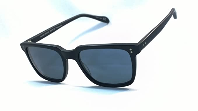 c93156eded5 Image Unavailable. Image not available for. Colour  Oliver Peoples Ov5031s  Ndg-1 100% Authentic Men s Photocromic Sunglasses Noir 1204 r8