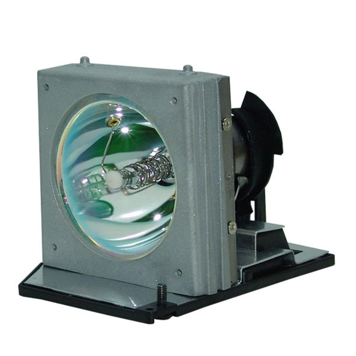 Lutema OEM プロジェクター交換用ランプ ハウジング/電球付き Optoma HD70用 Economy Economy Lamp with Housing B07KTLP5CK