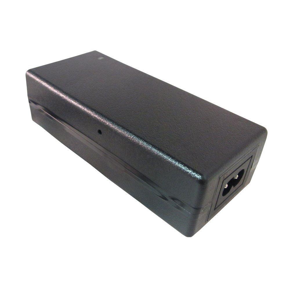 高画質&高品質のPCアダプター型ビデオカメラ!! 1080pの高解像度の録画でPC周りを防犯&監視!! 動体検知機能で不在時の録画も可能!! (付属16GB) B01H1PV13Q  付属16GB