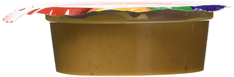 Jif Creamy Peanut Butter, 36-1.5 oz (43g)cups