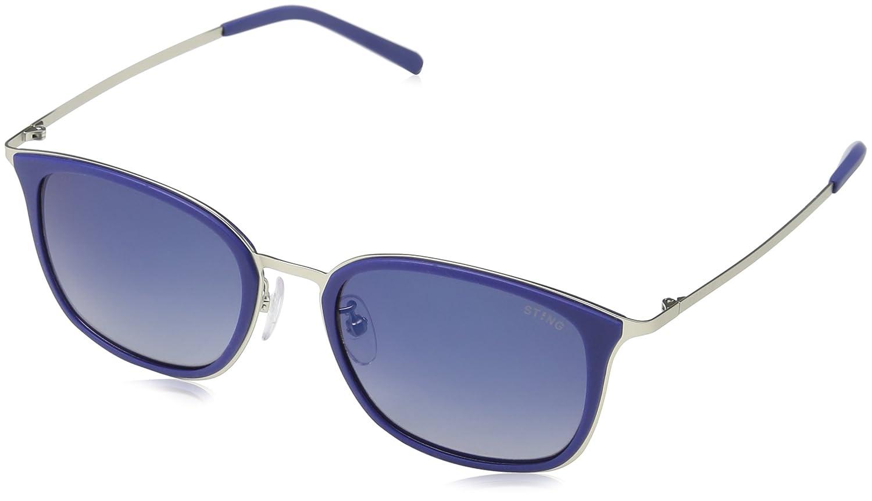 Sting SS4903-gafas de sol Hombre Multicolor Multicolor (MATT ...