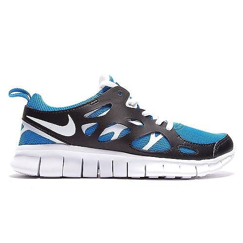Scarpe Run 2 Laufschuhe Free Borse E Amazon Nike it gs 4pqO0EwxEn