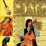 Celtic Cantigas