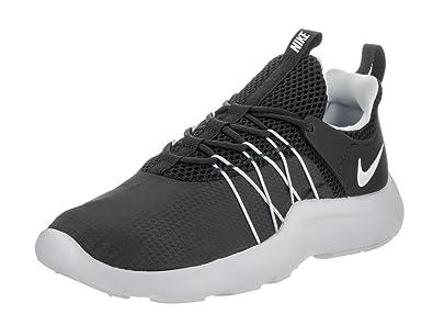 Nike Wmns Nike Darwin - anthracite/white-blue tint