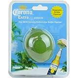 1 X New Corona Magnetic Bottle Opener