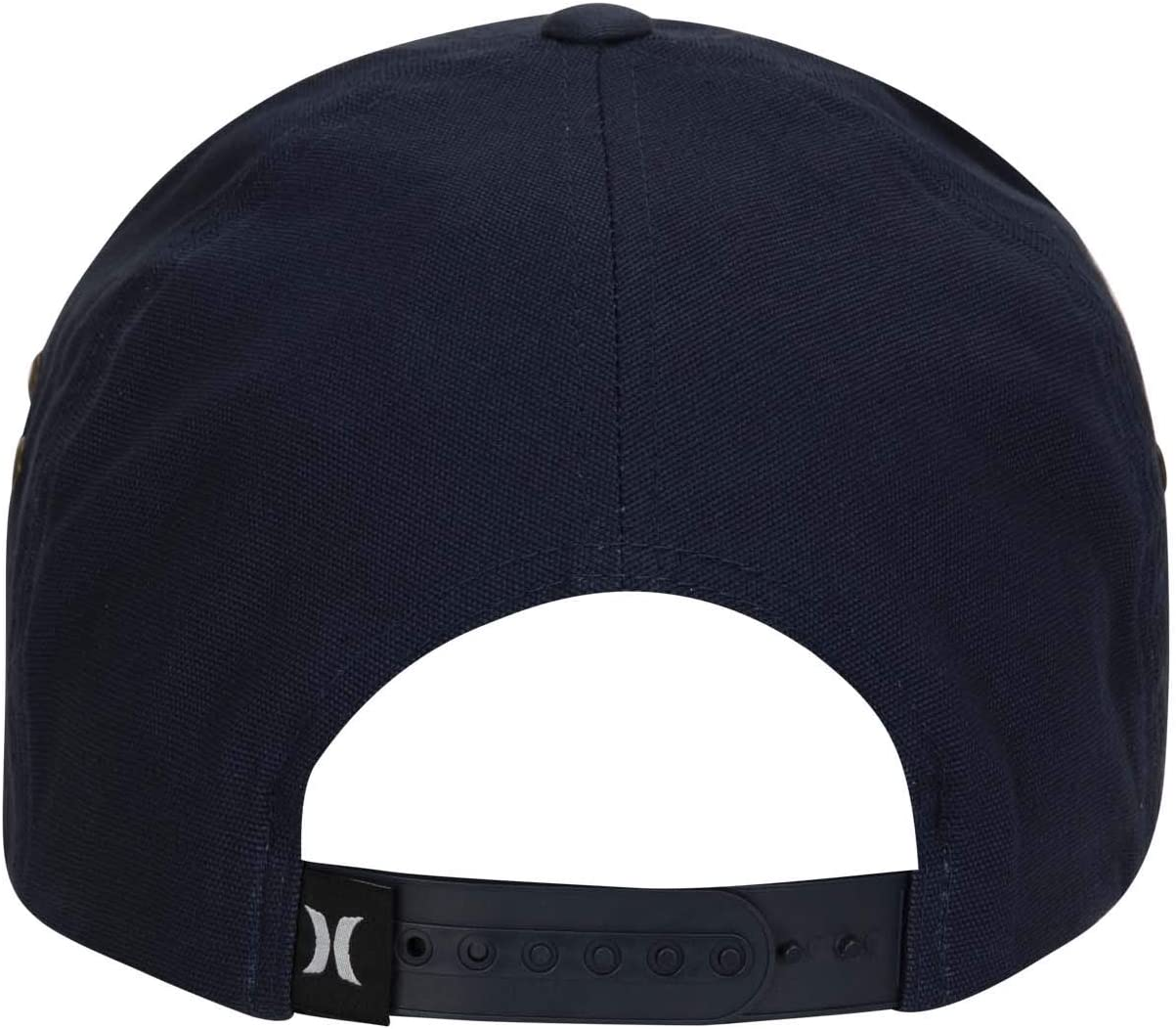 Gorra Hombre Hurley M Seapoint Hat