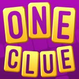 remove pic - One Clue Crossword : 100s of great free crosswords with picture clues!
