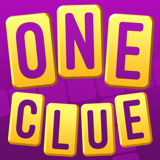One Clue Crossword : 100s of great free crosswords with picture -