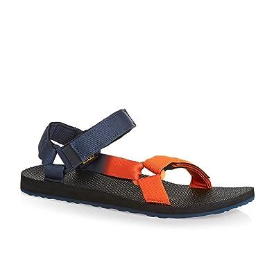 5db894fb3a46 Teva Original Universal Gradient Walking Sandals - 13  Amazon.co.uk ...