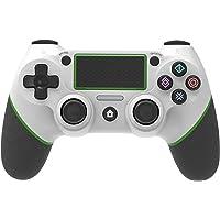 Game Controller voor PS4,Controller Compatibel met PlayStation 4, Voor PS4 Draadloze Joystick Vibratie Bluetooth Game…