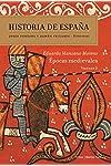 https://libros.plus/epocas-medievales/