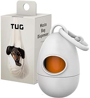 Amazon.com: Earth Rated Dog Poop Bags Dispenser, Dog Poop ...