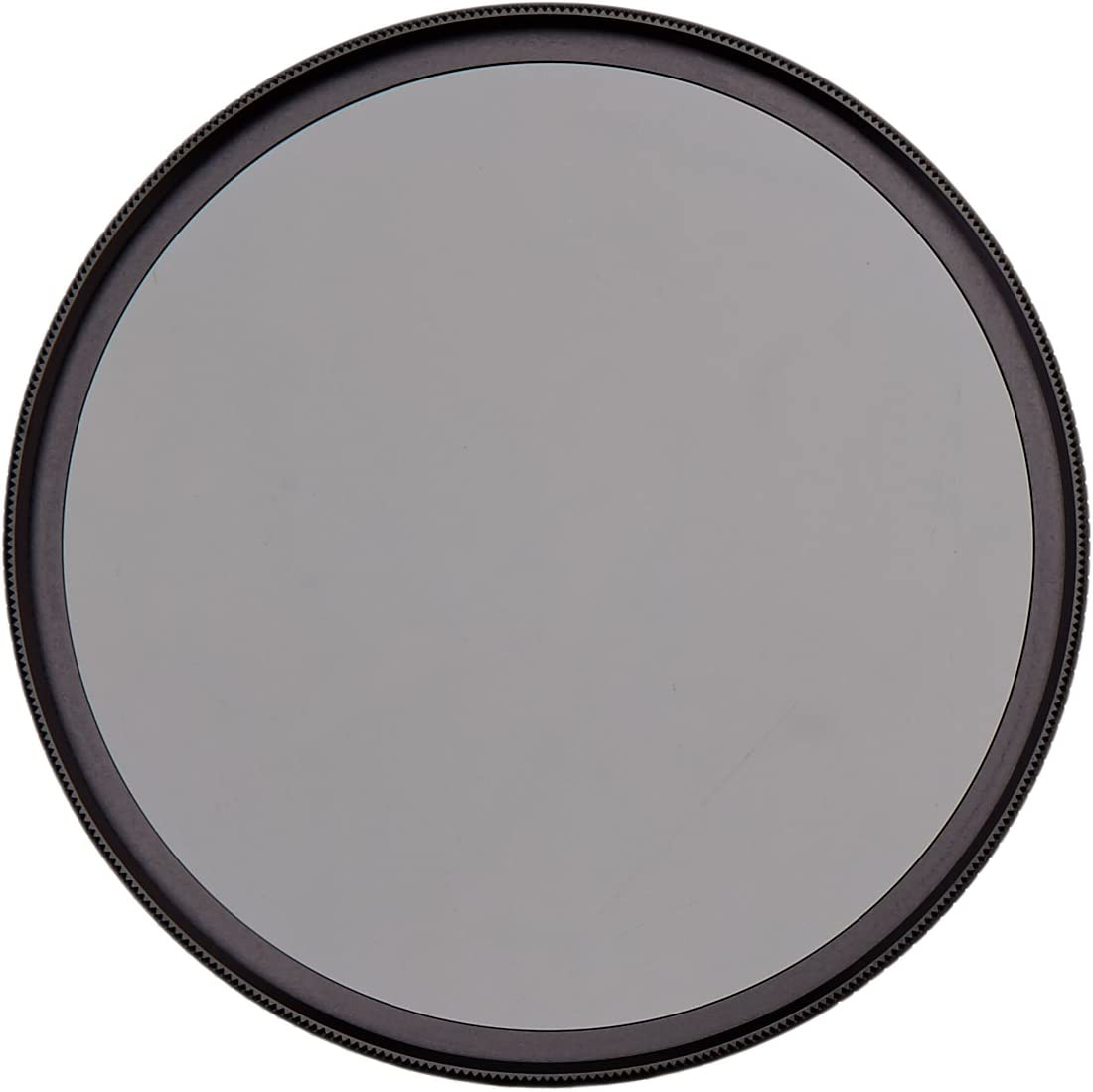 Canon 58 PL-C B 58mm Circular Filter