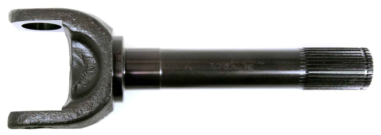 Spicer 10007814 Axle Shaft