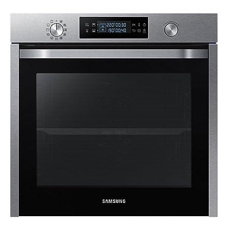 Samsung forno a incasso multifuzione ventilato 75lt ...