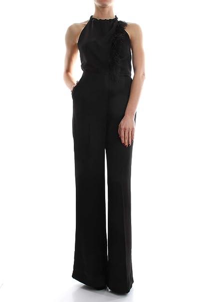 huge selection of b6ae9 d8d4d Pinko Valerie Tuta Donna: Amazon.it: Abbigliamento